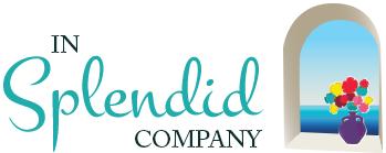 In Splendid Company